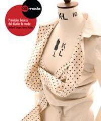 VLC Book: Principios básicos del diseño de moda