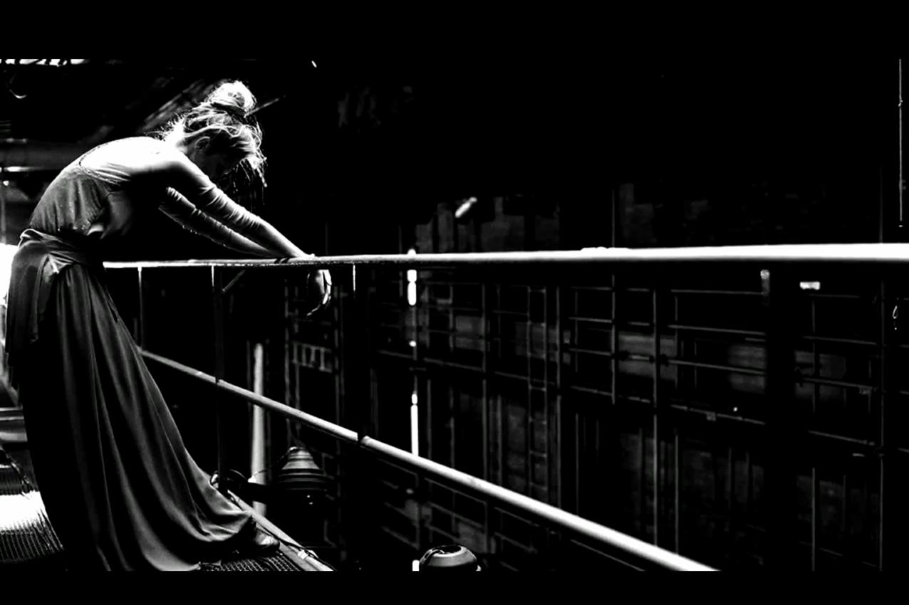 VLC ♥ REVISTA CRIATIVA
