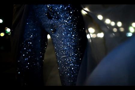 VLC ♥ Jantaminiau: Paris Atomic