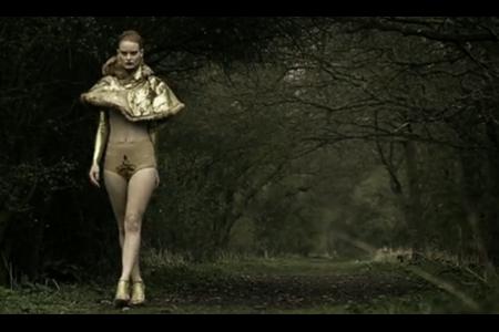 VLC ♥ Lee Lapthorne 2011