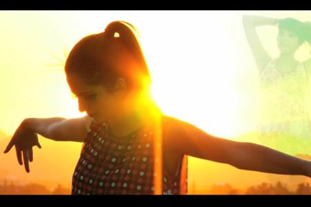 "VLC ♥ ""Angels"" de Monjitas a la Moda"