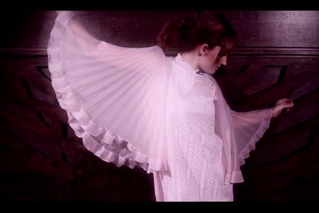 VLC ♥ Angel Roar
