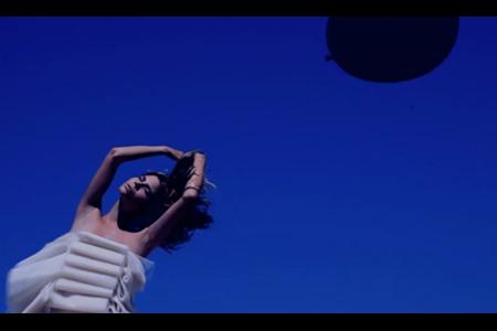 VLC ♥ Blue Solaria