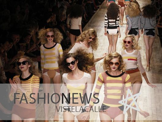 Fashion News: Sonia Rykiel comprado por Fung Brands, Nueva Fiesta Sundeck e Industria de la Moda genera empleo en España