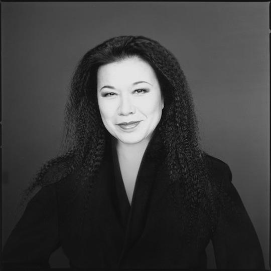 El legado de Eiko Ishioka