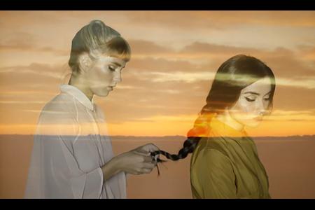 VLC ♥ Mala Racha por Claudio Robles