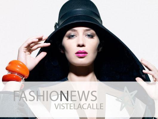 Fashion News: Los nominados a los CFDA Awards 2012, Jennifer Lopez para Vogue, Arizona Muse y su contrato con Estée Lauder y el relanzamiento de Time Style & Design