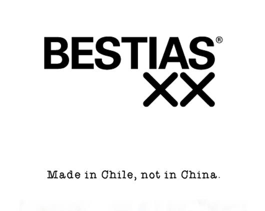 Ganador del concurso Bestias xx