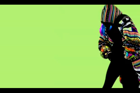 VLC ♥ Roisin Final