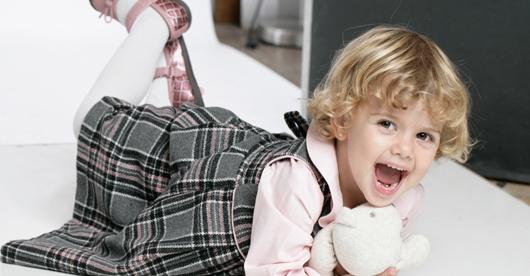 Concurso Opaline, la clásica marca infantil se reinventa