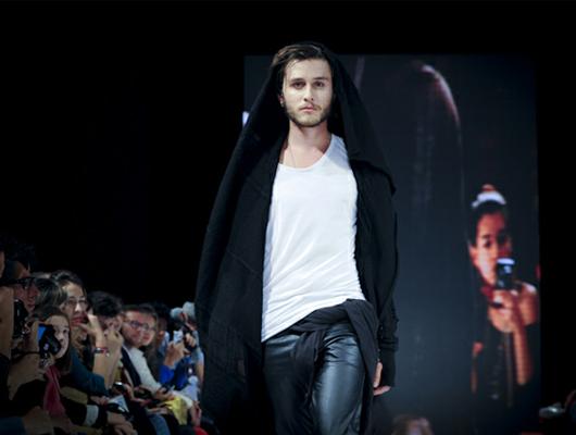 Los nominados a los Premios Cromos de la Moda 2012