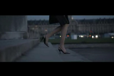VLC ♥ Walking Distance by Hermès
