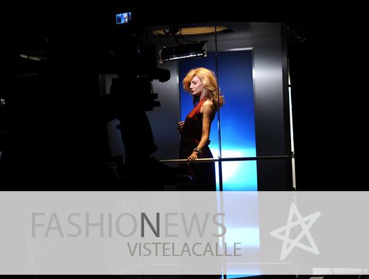 Fashion News: Louis Vuitton, la firma de lujo más valorada, el rumoreado quiebre entre Elsa Peretti y Tiffany & Co. y el primer spot televisivo de Swarovski