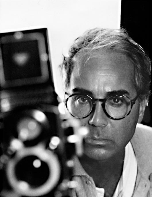 """Entrevista al legendario fotógrafo de moda Gian Paolo Barbieri: """"Hoy es muy difícil encontrar modelos con personalidad"""""""