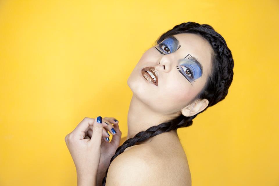VLC Modelos: Camila Cisternas