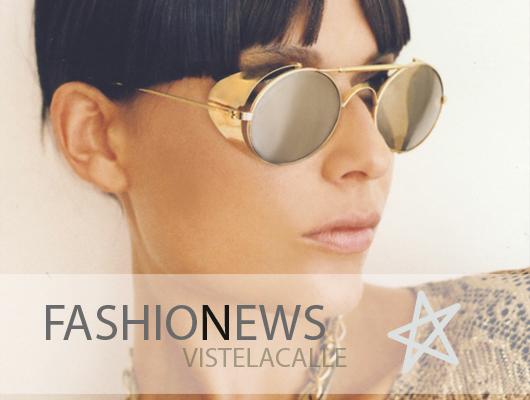 Fashion News: Cumpleaños de Porquetevistes, Retrovisión en Valdivia y 40% de Dcto en Foster
