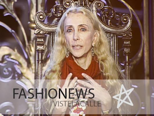 Fashion News: 50% Descuento en Tommy Hilfiger, Americanino Sessions y Franca Sozzani ya ejerce como embajadora de buena voluntad de la ONU