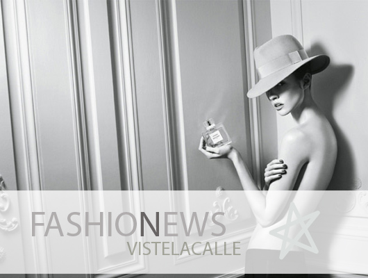 "Fashion News: Target + Neiman Marcus Holiday Collection, el relanzamiento de ""Ivoire"" de Balmain y Yayoi Kusama para Louis Vuitton"