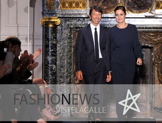 Fashion News: Valentino es vendido a la familia real de Qatar, Jennifer Lopez lanza tienda on line y Mario Testino inaugura su fundación META en Perú