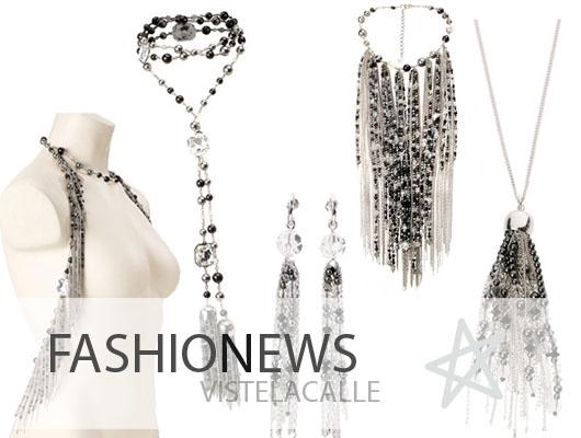 Fashion News: Swarovski lanza colección en homenaje a Diana Vreeland, Jason Wu Lanza línea de menor costo y Kenzo lanza su segunda colaboración con Vans