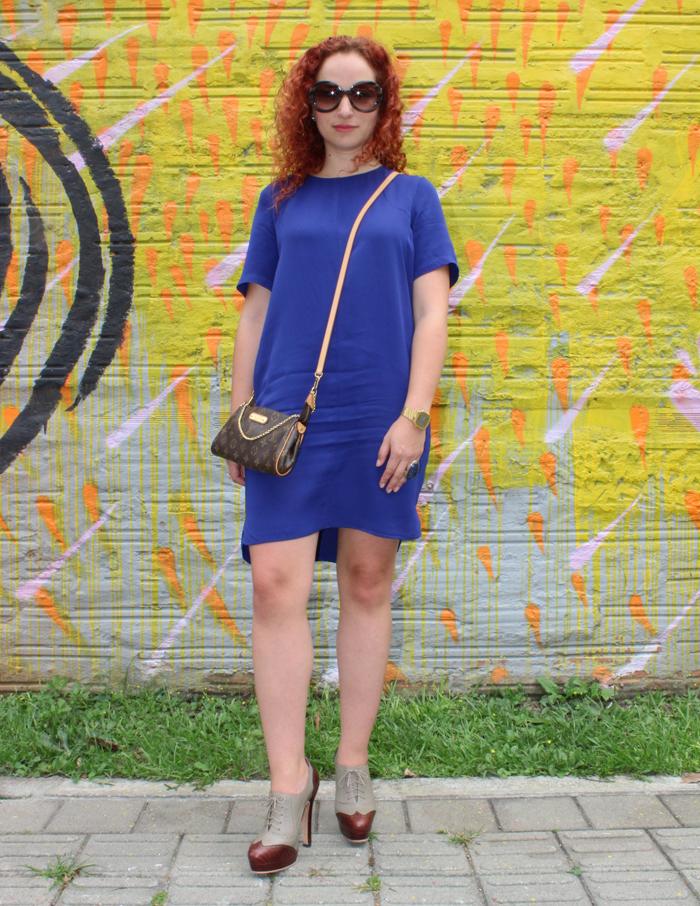 Entrevista a Catherine Villota, directora de Fashion Radicals.com