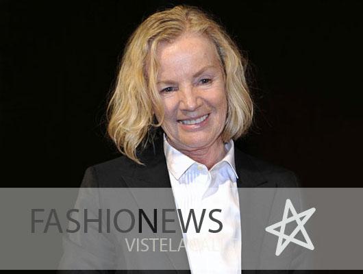 Fashion News: Jil Sander se baja de Milán FW, Azealia Banks para Dazed and Confused y 2° Versión de Venta en Barrio Yungay