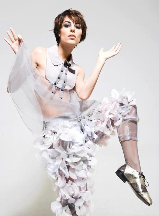 Entrevista a Atilin, marca de zapatos artesanales argentinos