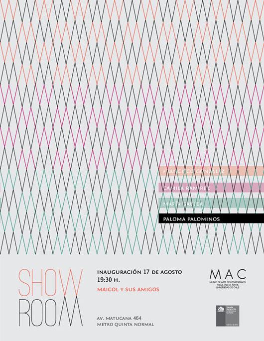 """""""Maicol y sus amigos"""", exposición fotográfica en el MAC"""