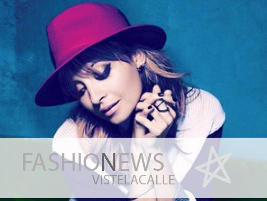 Fashion News: Las obras de Keith Haring en Chile, Nicole Richie para Macy's y la excéntrica vida de Choupette Lagerfeld