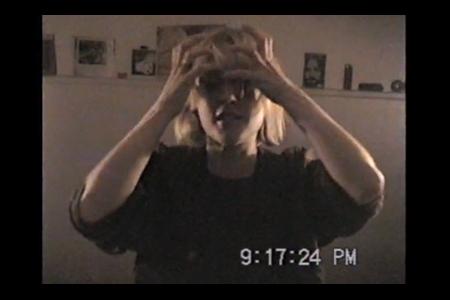 "VLC ♥ ""Where's Bambi?"" por Chloë Sevigny para Opening Ceremony"