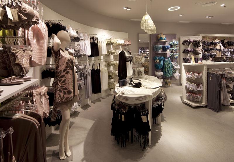 Marcas de moda españolas absorben incremento del IVA para no subir el precio a sus productos