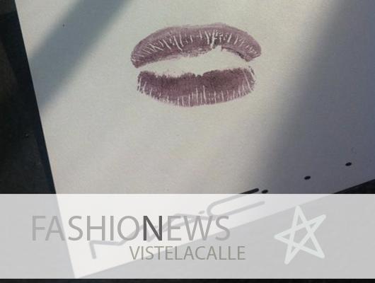 Fashion News: El labial de Azealia Banks para MAC, Garance Doré modela para Net-a-Porter y John Galliano se queda sin su orden de la Legión de Honor