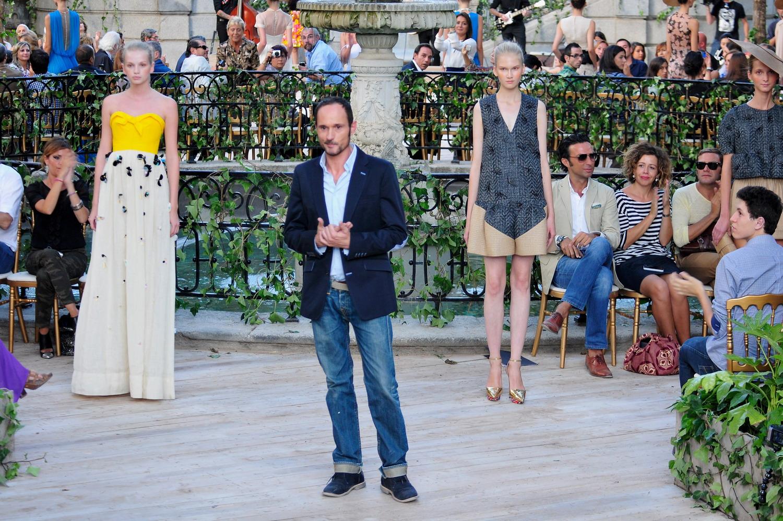 Lo que dejó el debut de Josep Font en Del Pozo