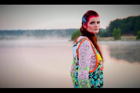 VLC ♥ Fashion Shoot – Tom Van der Borght 2013