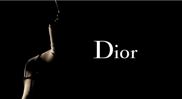 VLC ♥ Lady Dior Documentary, episodios 1 y 2