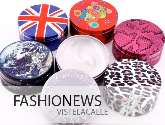 Fashion News: Nuevo Bazar ED Online, Liquidación de Invierno en PilPil y 2da Edición de Feria Kinky