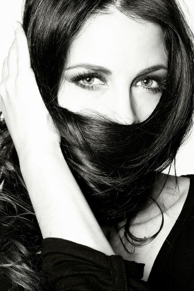 Entrevista a Milva Russo, productora de moda argentina y dueña de Retro Boutique