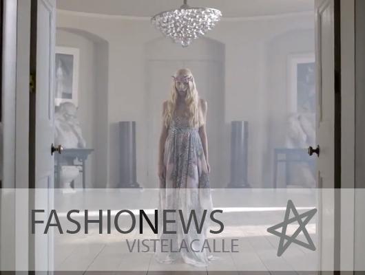 Fashion News: Be Fashion en Parque Arauco, Marni lanza su primer perfume y el aniversario de Matthew Williamson