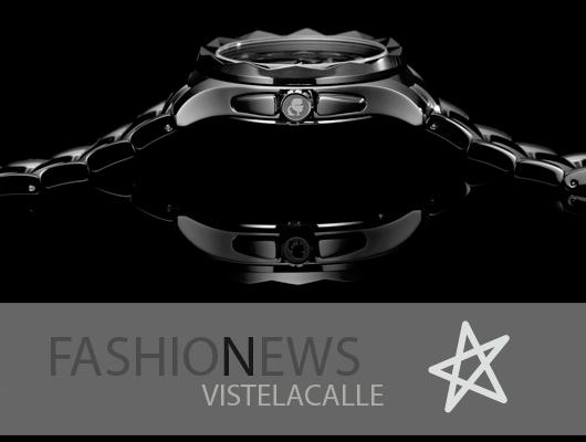Fashion News: Pasarela Dossier 2012 por Duoc UC, Bolsos y Hawaianas Esprit