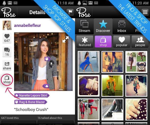 Radiografía de la Vida Móvil-Movistar y las App de moda para tu smartphone