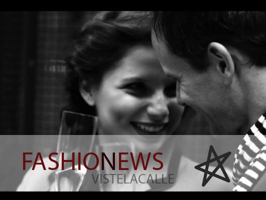 """Fashion News: Exposición Vive Diseño, nueva tienda Infantil de Félix y """"La Petite Société"""" de ViñaMar"""
