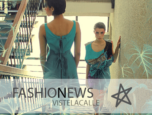 Fashion News: MásDeco Market 2012, Melissa se une a Karl Lagerfeld y venta especial de Zurita + Martín J
