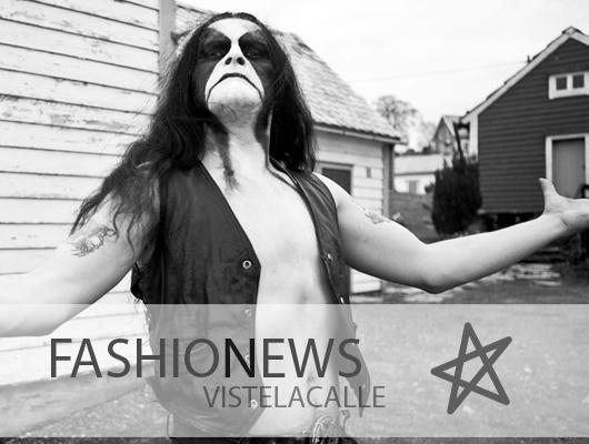 Fashion News: Festival WEAR SNEAKERS Converse Bío Bío, Miss Garrison en vivo y Showtime, maratón de documentales