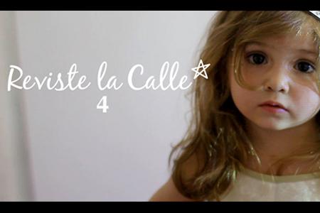 VLC ♥ Reviste la Calle 4