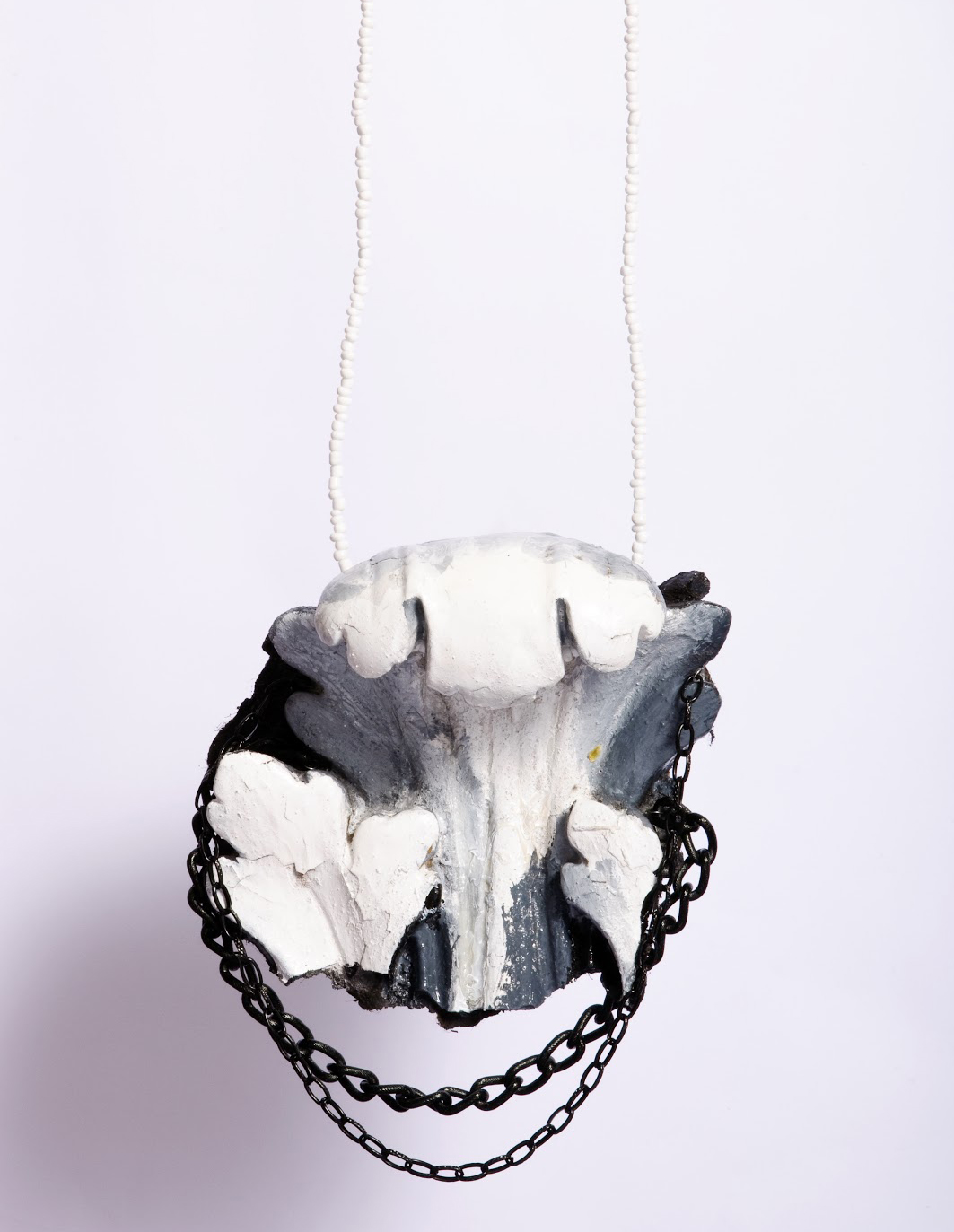 Las joyas de Valentina Rosenthal