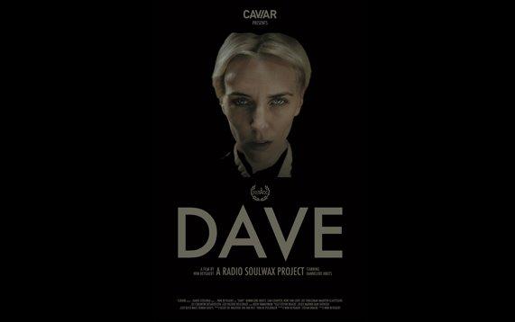 Dave, el homenaje a Bowie en video