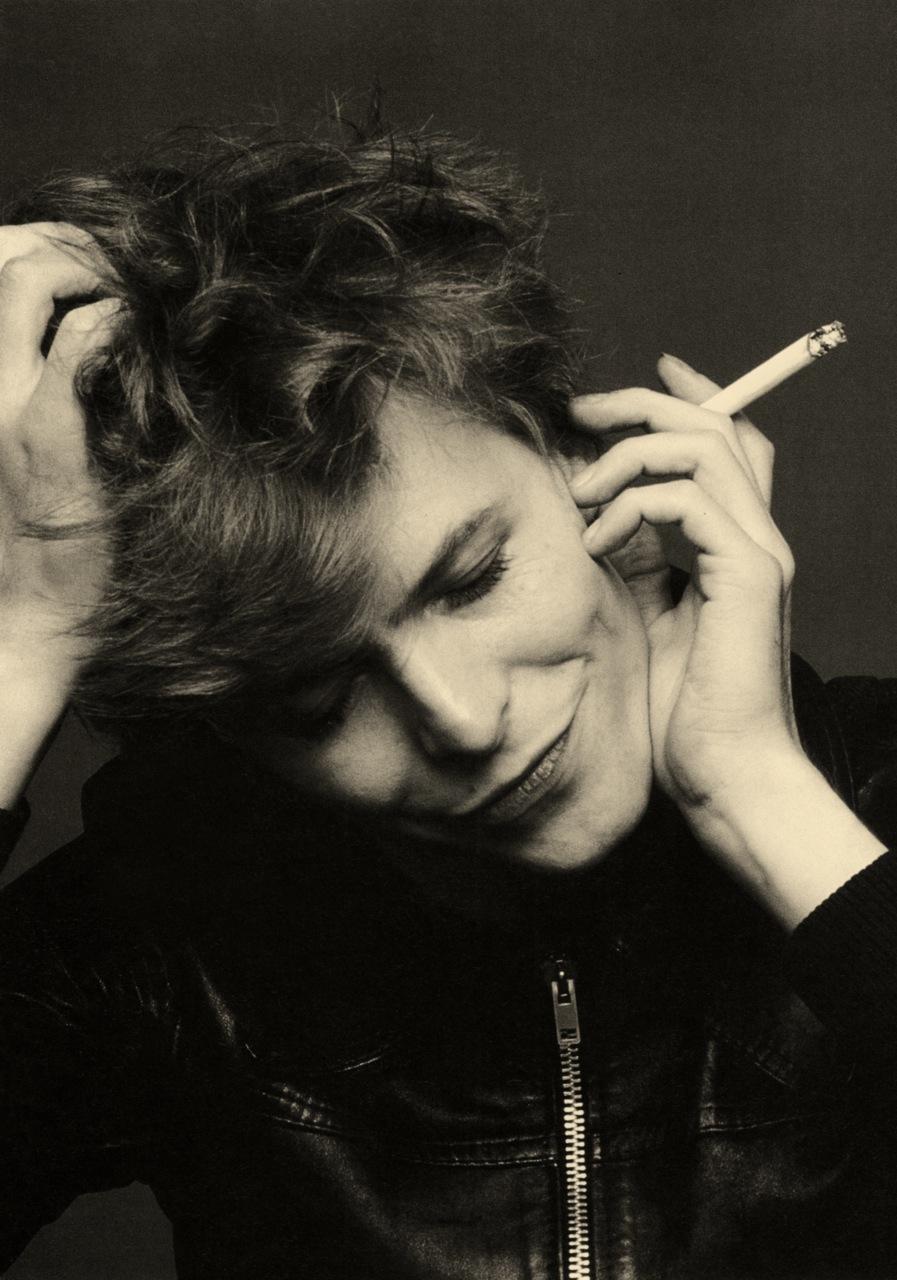El regreso de David Bowie