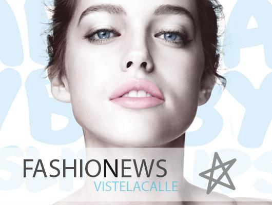 "Fashion News: Baby Lips de Maybelline, ""Who Cares"" de Americanino y Falabella Look Sessions"