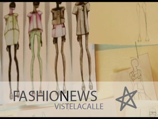 Fashion News: Venta de verano de Garçon García, el documental de Atelier.cl y Malasia declara que los cuellos en V son señal de homosexualidad
