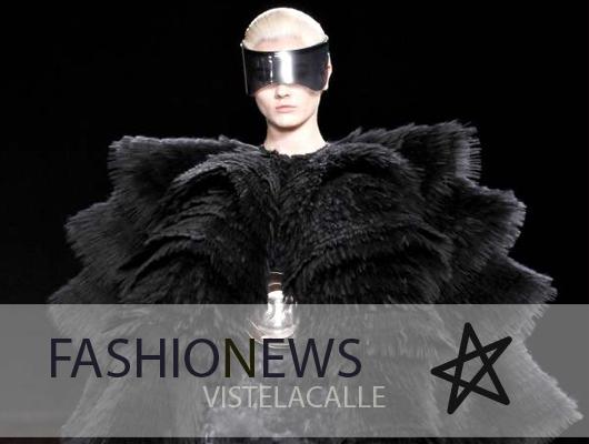 Fashion News: Venta de Bodega en Porquetevistes, Benetton se suma acampaña #Detox y McQueen no se presentará en LFW